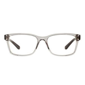 Tory Burch TY2064 Eyeglasses | Glasses.com® | Free Shipping