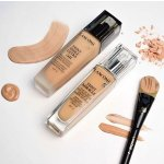 TEINT MIRACLE RADIANT FOUNDATION @ Lancome