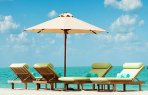 Buy 2, Get 3 Hotel Sale @ spg.com