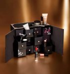Up to $300 Gift Card Laura Mercier Limited Edition The Iconics Collection @ Neiman Marcus