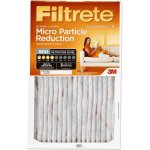 3M Filtrete Micro Particle Reduction Air and Furnace Filter, Stock Up and Save 3-pack