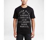 Hurley Offshore Premium Men's T-Shirt