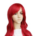 Hairby Long Curly Hair Wigs 32