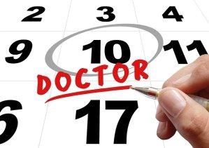 看病不要钱还是医疗费贵死人?科普在美国看医生的流程+保险选择+美国产检项目