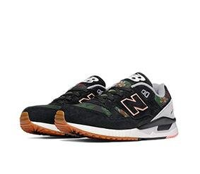 Up to 72% Off Labor Day Preview Sale @ Joe's New Balance Outlet