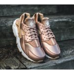 Women's Nike Huarache Run SE @ Nike Store