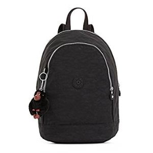 Kipling Women's Yaretzi Small Backpack