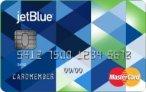 Earn 5,000 bonus points The JetBlue Card