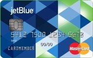 Earn 5,000 bonus pointsJetBlue Card