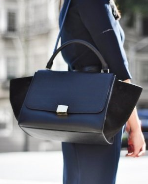 Up to 30% Off Celine Sale @ Reebonz