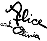 Up to 60% Off Select Alice and Olivia Women's Shoe Sale @ Saks Fifth Avenue