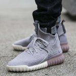 adidas Originals Tubular Shoes Onsale @Footlocker