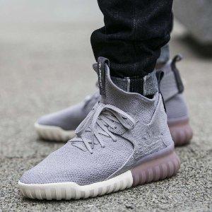 20% Off $99.99adidas Originals Tubular Shoes Onsale @Footlocker