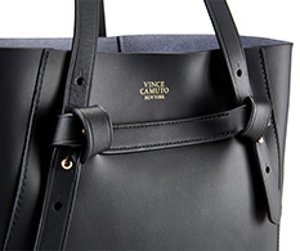 Up to 77% Off Women's Totes from VINCE CAMUTO & MORE @ Nordstrom Rack