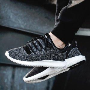 Extra 20% Off $100 Or MoreKid's Adidas @ Kids Footlocker