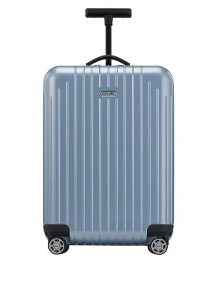 Dealmoon Singles Day exclusive! 20% Off Travel Items @ Spring