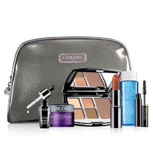 Gift with any $55 Lancome purchase! | Bloomingdale's