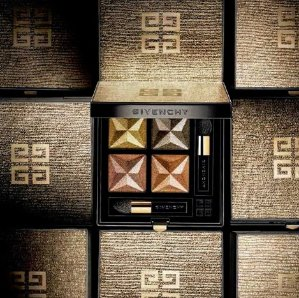 New Arrival! Givenchy Audace de l'Or Holiday 2016 Collection @ Barneys New York