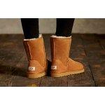 UGG Boots @ Shoebuy.com