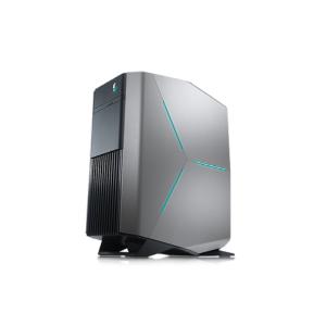 Alienware Aurora(i7-7700,8GB,GTX1060, 1TB HDD)