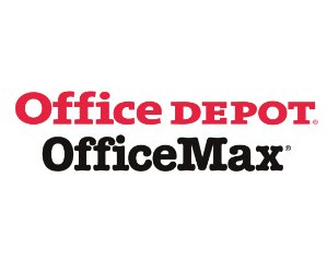 Start! Office Depot OfficeMax Black Friday 2016 Ad Posted