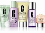 2 Deluxe Sampleswith Any $40 Purchase @ Clinique