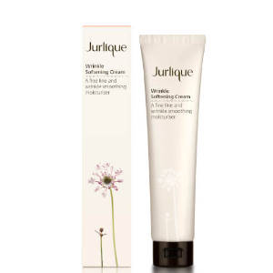 Jurlique Wrinkle Softening Cream - SkinCareRx