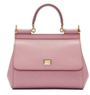 Up to 60% Offwith Designer Mini Handbags Purchase @ SSENSE