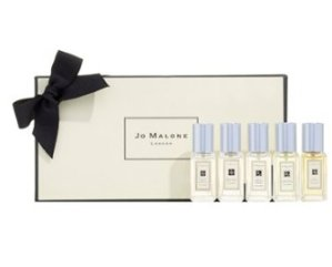 $115 + 3 Jo Malone Samples with $175 purchase Jo Malone London™ Cologne Set @ Nordstrom