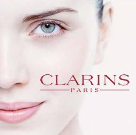 Free 5 Pc Gifts + 15 PC Beauty GWP With $75 Clarins Purchase @ Nordstrom