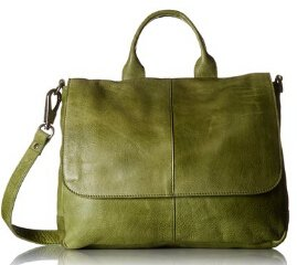 $53.53 Latico Renwick Shoulder Bag
