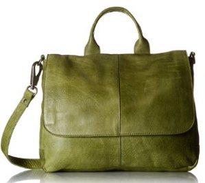 $53.53 Latico Renwick Shoulder Bag