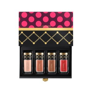 Nutcracker Sweet Bronze Pigments and Glitter Kit | MAC Cosmetics - Official Site