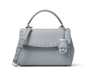 Up to 40% Off with Michael Michael Kors Handbags Purchase @ Neiman Marcus