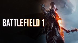 Free Battlefield 1 Open Beta (Xbox One, PS4 or PC)