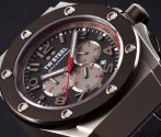Dealmoon Exclusive! $50 Off $475 Any Order @WorldofWatches.com