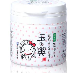 MORITAYA Tofu Yogurt Pack 150g