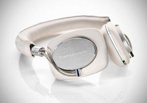 Bowers & Wilkins P5 Headphone(Recertified)