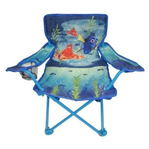 Child Fold N Go Chair Sale @ Kohl's.com