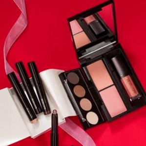 20% OffLaura Mercier @ Spring Dealmoon Chinese New Year Exclusive!