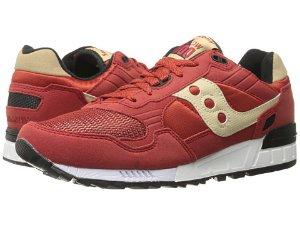 Saucony Originals Shadow 5000 Men's Shoes
