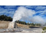 7 Day【31% Off】Yellowstone+Grand Teton+West Canyon