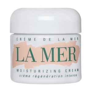 $200 OFF $1000 Beauty Event La Mer Moisturizer Shopping Tips @ Bergdorf Goodman