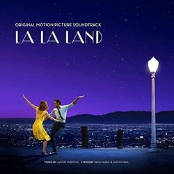 $7.19La La Land: Original Motion Picture Soundtrack