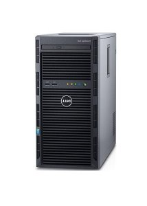 PowerEdge T130 Tower Server(Xeon E3-1225 v5,4GB.500GB)