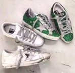 40% Off Golden Goose Shoes Sale @ Barneys New York