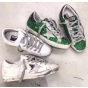 Golden Goose Shoes Sale @ Barneys New York