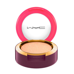 Magic Dust Eye Shadow / Nutcracker Sweet | MAC Cosmetics - Official Site