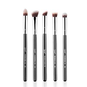 Sigmax® Precision Brush Kit (5 Brushes)   Sigma Beauty