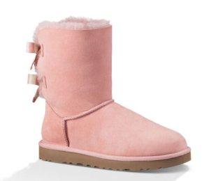 Up to 60% Off Best Sellers in UGG Closet @ Ugg Australia